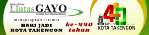 Iklan-hut-takengon-lg-revisi