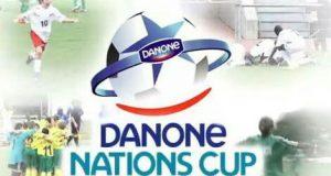 Prakualifikasi Danone Cup di Aceh Tengah Segera Bergulir