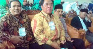 Untuk Gayo Lebih Baik, Tokoh Gayo di Jakarta Ini Selalu Hadir