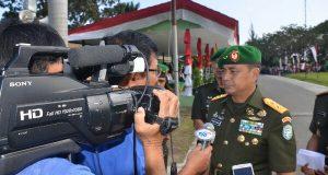 Pilkada Aceh Harus Jadi Contoh Pilkada di Indonesia
