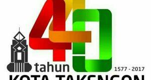 Besok, Kota Takengon Peringati Hari Jadi ke-440 Tahun