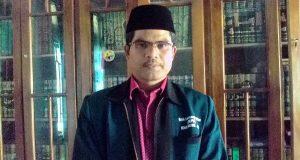 Tgk Bahar; Sosok Ketua Tim Pemenangan Ahmadi-Abuya