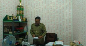 Susunan Pengurus Ikatan Musara Gayo Jabodetabek Periode 2016-2019