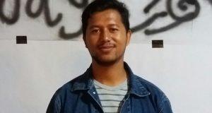 Di Aceh Tengah Tidak Ada Sosialisasi Pilkada Bagi Napi, Kenapa?