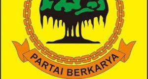 Persyaratan Lengkap, Partai Berkarya Aceh Tenggara Siap Diverifikasi