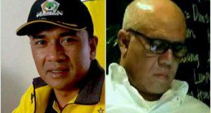 Hasil Pilkada Aceh Tengah Tidak Dapat Digugat ke MK