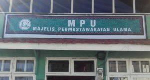 MPU Aceh Tengah : Bukti Sudah Kuat, Pengedar Bakso Babi Harus Jalani Proses Hukum