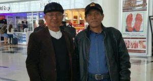 Tokoh Gayo Subahi Idris Apresiasi Pelaksanaan Debat Calon Bupati Bener Meriah