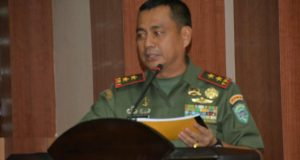 Pandam IM Blak-blakan Buka Strategi Jika Pilkada Aceh Krisis