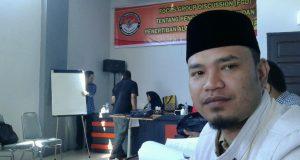 Wen Yusri Rahman, Alternatif Wakil Kaula Muda Gayo ke DPRK Aceh Tengah?
