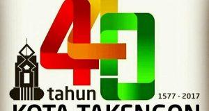 Ini Rangkaian Even HUT Takengon ke 440, Pacu Kuda Gayo 20-26 Maret 2017