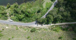 Balar Medan Lanjutkan Penelitian Muyang Urang Gayo di Mendale