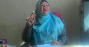 Pemkab Bener Meriah Ajukan Banding Putusan PTUN Rayendra cs