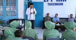 Butuh 400 hingga 500 Kantong Darah Setiap Bulan di Aceh Tengah