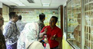 Penanganan Dini Bencana di Aceh Tengah dan Bener Meriah, ini Usulan Ketua Aceh Medical