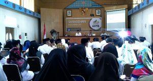 Terkait Mendale, Kepala BPCB Aceh : Pemkab Segera Bentuk Tim Ahli Cagar Budaya