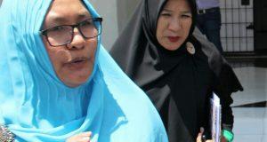 Komite Medis RSUD Munyang Kute: Pelayanan BPJS Masih Tumpang Tindih