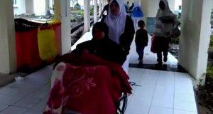 RS Datu Beru sudah Siapkan Kebutuhan Pasien Rujukan Dari RS Muyang Kute