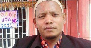 Politik Muhasabah