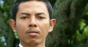Kapan Pelantikan Bupati Aceh Tengah? Ini Pendapat Praktisi Hukum