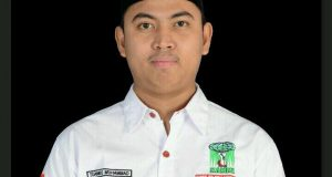 KAMMI Aceh Tolak Konsorsium BUMN Kelola KEK Lhokseumawe