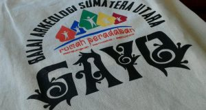 Arkeolog se-Indonesia Serbu Takengon, Ada Apa?