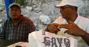 Ketua Komisi B DPRK Aceh Tengah; Loyang Mendale Destinasi Wisata Utama
