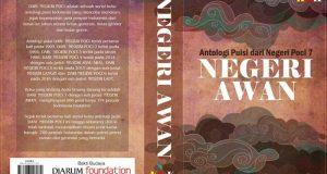 Karya Penyair Perempuan Gayo Terbit di Jawa Tengah
