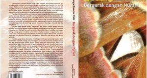 Buku Esai Terlengkap Gerakan Puisi Melawan Korupsi Terbit