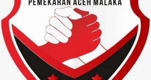 Rapatkan Barisan Pemekaran Aceh Malaka, GP PAM Segera Gelar Rapat Akbar