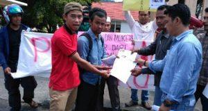Suku Gayo Dihina, Ini kata Ketua KMAP Aceh Tengah-Bener Meriah
