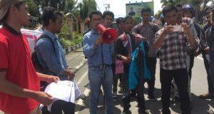 Edi Kurniawan : DPRK Mengecam Keras Penghina Suku Gayo