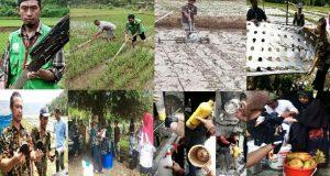 Mengintip Kreatifitas Penyuluh Pertanian di Gayo