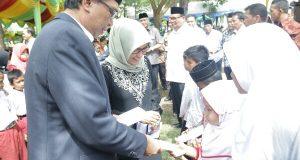IKA Unsyiah dan Koniry Gelar Silaturahmi Akbar
