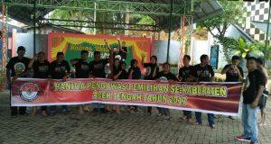 Panwaslih Aceh Tengah Ajak Semua Panwascam Liburan ke Sumut