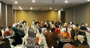 Disbudpar Aceh Berburu Wisatawan Malaysia Melalui Sales Mission