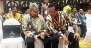 Bahas Asrama Mahasiswa Aceh dengan Sultan Yogya, Ini Kata Abu Doto