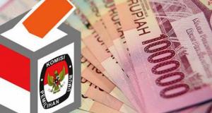 Soal Politik Uang Gayo Lues, Pengamat Polkam Pertanyakan Kinerja Polisi