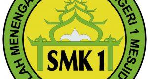 SMKN Mesjid Raya Menuju Pusat Pendidikan Seni Rupa di Aceh
