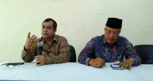 Gayo Modal Aceh, Pertama Menerima Islam
