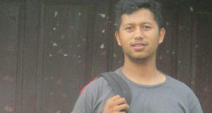 Menunggu Kinerja Satgas Sapu Bersih Pungli Aceh Tengah