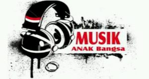 Wajah Musik Indonesia Hari Ini (Bag.1)