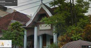 """Jika Tidak Banding, Kepemilikan Asrama """"Ponco"""" Aceh di Yogya Beralih"""