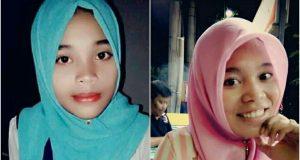 Gadis Lokop Serbejadi ini Menghilang Sejak 31 Maret 2017