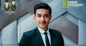 Ayo Dukung Bujang Gayo ini Di Pemilihan Duta Bahasa Provinsi Aceh