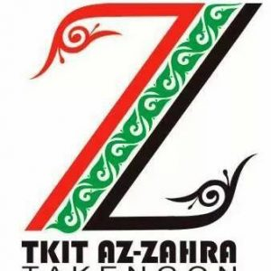 tk it azzahra