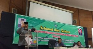 Ketua Komisi VIII DPR RI Dukung Aceh Kembangkan Madrasah