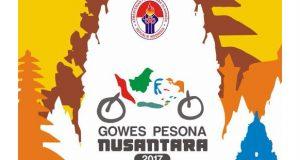 Menpora Lepas Gowes Pemuda Nusantara 2017 di Sabang