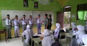 Implementasi Pendidikan Karakter Disosialisasikan di Gayo Lues
