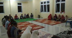 PW PII Aceh Gelar Kajian Potret Kehidupan Islam di Australia
